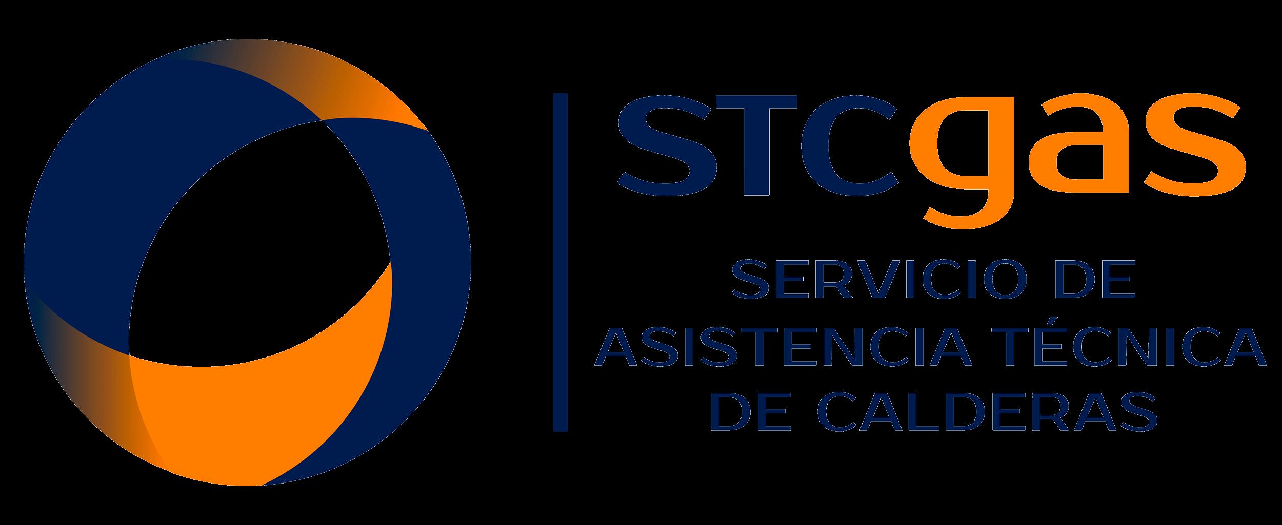 STC Gas